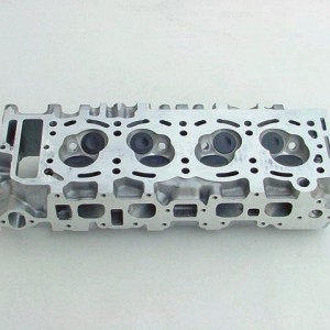 85-95_complete_cylinder_head__72511.1323965284.1280.1280