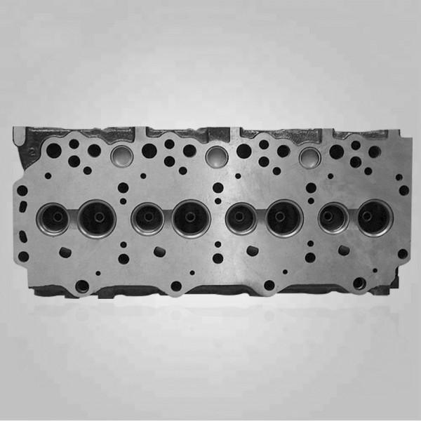 J2-Engine-Cylinder-Head-for-Kia-Besta