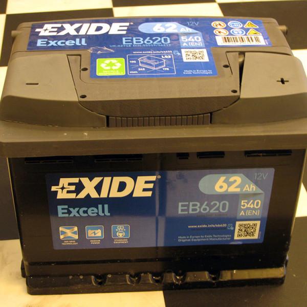 exide_62