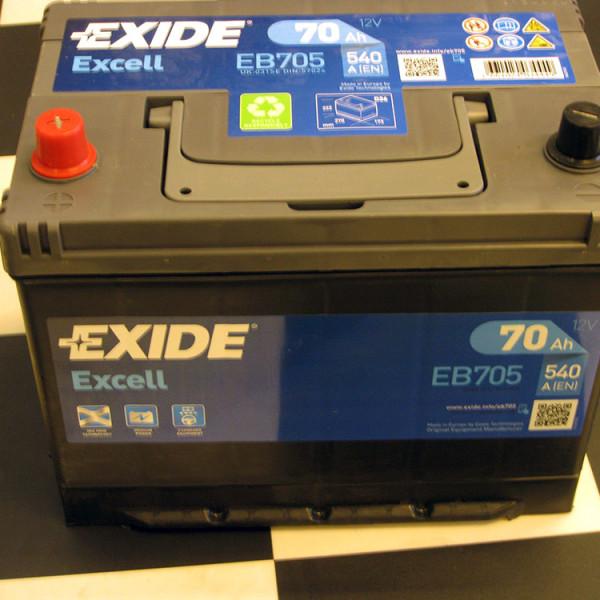 exide_70