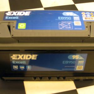 exide_95